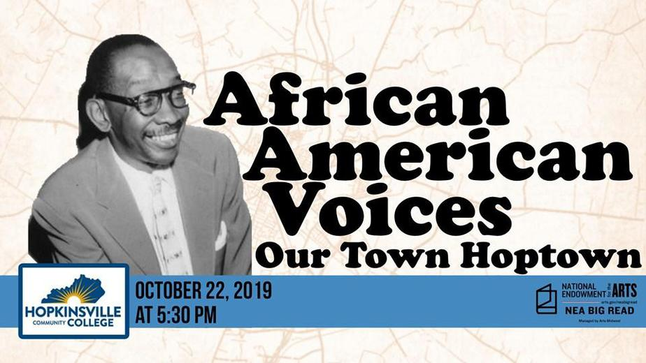 Our-Town-Hoptown-African-American-Voices-10-22-19