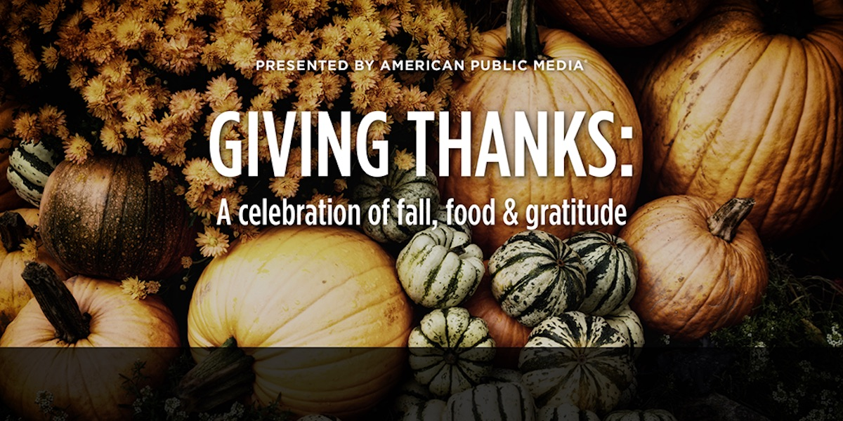 apm_fall_holiday_giving_thanks_1024x512