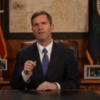 Beshear is coming to Hopkinsville to present school grant money