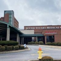 JSMC announces new visitation guidelines