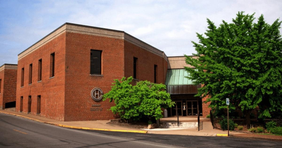 hopkinsville_library