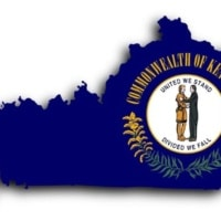 Kentucky developing electronic search warrant system