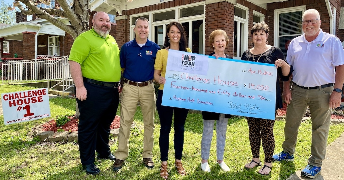 Hoptown-Half-5K-to-Challenge-House-feature