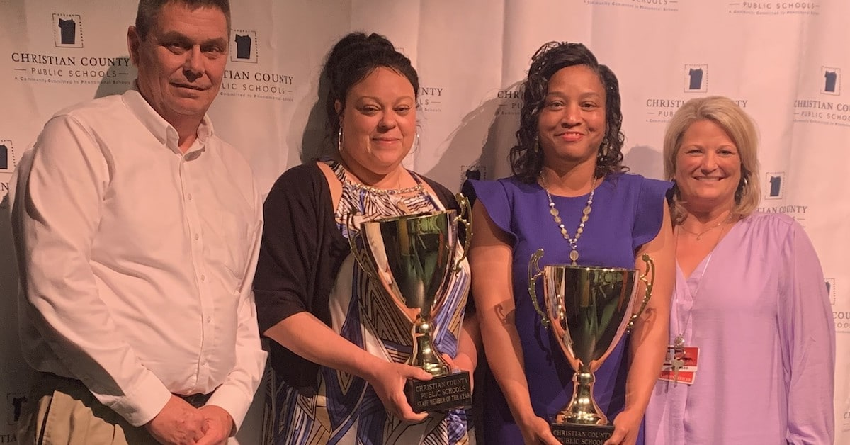 School district employees of the year_featured