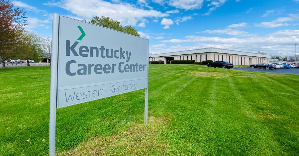 hopkinsville unemployment assistance office