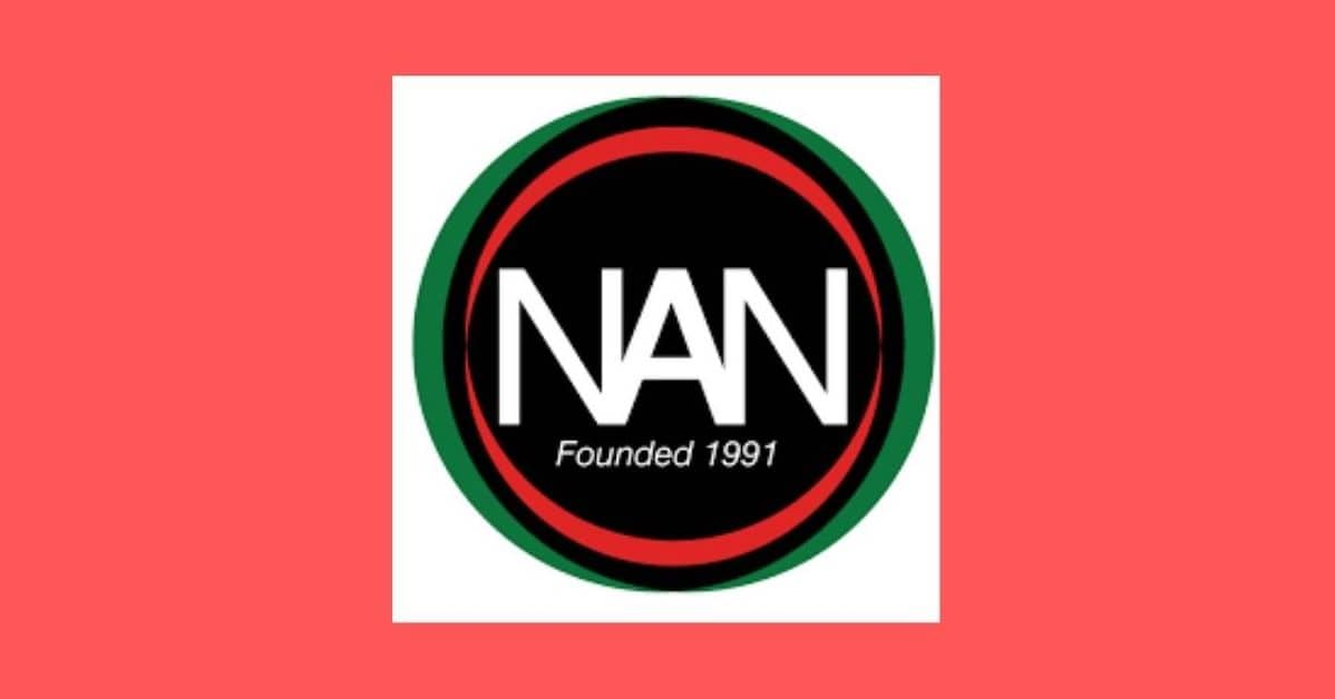 national action network logo feature
