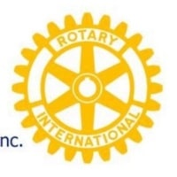 Hopkinsville, Christian County middle schools to start Rotary youth clubs