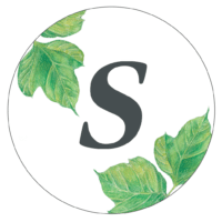 southerly avatar