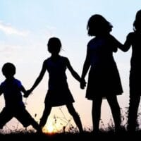 Kentucky ranks 37th in well-being of children, recent report shows