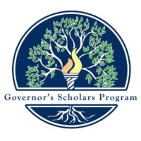 CCPS and UHA students selected for Governor's Scholars Program
