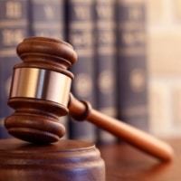 Kentucky Supreme Court hears arguments over laws limiting Beshear's powers