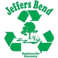 Dinner and silent auction will benefit Jeffers Bend