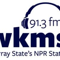 WKMS wins national journalism awards