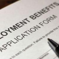 Republican lawmakers grill Beshear officials on unemployment program