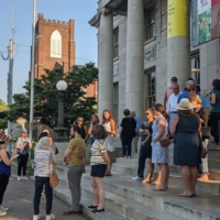 hopkinsville history tour