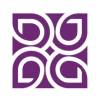 Kentucky Foundation for Women seeks award nominations