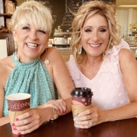 Sisters bring comedy as they live it to Hopkinsville