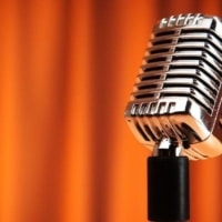 Karaoke contest downtown offers $500 prize