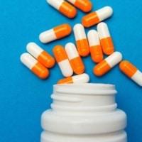 Kentucky to get $460 million in opioid settlement