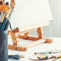 Beginner's painting class slated
