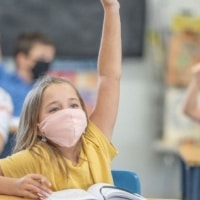 CCPS leaving mask mandate in place