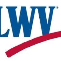 Hopkinsville League of Women Voters slates legislative redistricting forum