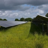 Lawmakers discuss expanding solar energy in Kentucky