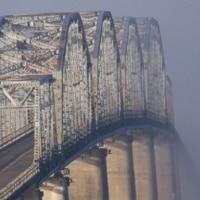 Kentucky asks for public input on transportation future